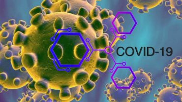 How to Prevent an Infection of COVID-19
