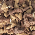 How To Get Rid Of Bugs In Dog Food