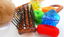 How To Clean Combs With Lice