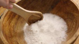 Does Baking Soda Kill Fleas?