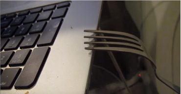 How To Get Rid Of Ants In Your Laptop