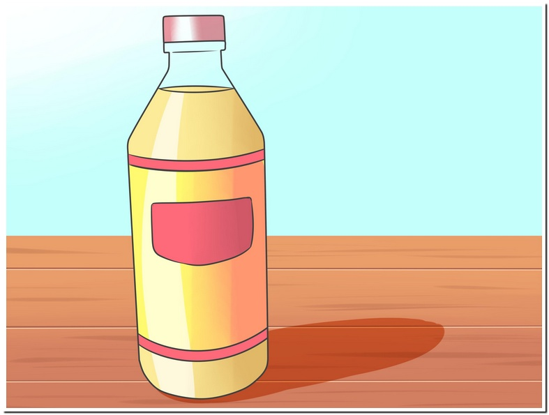 Does Pine Sol Remove Fleas - Image By glendasnote