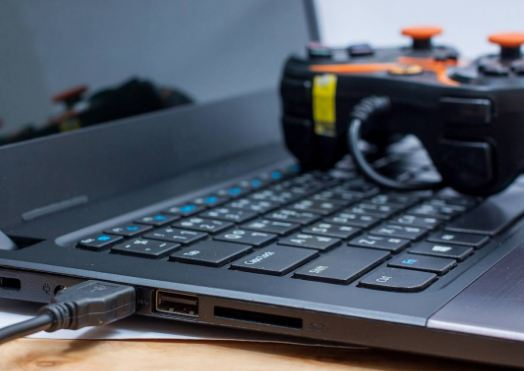 Can bed bugs damage your electronic devices