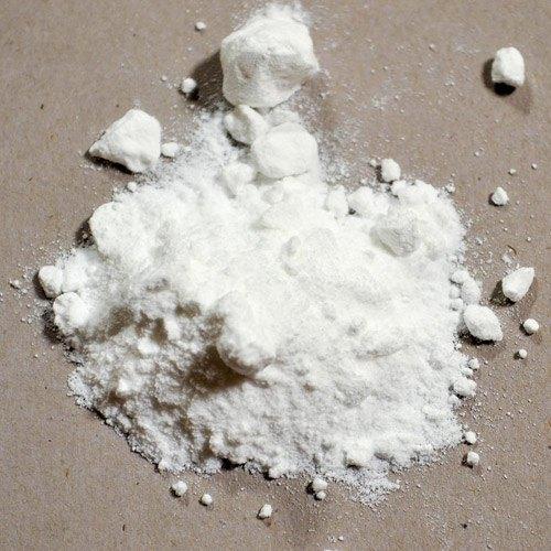 What Is Boric Acid